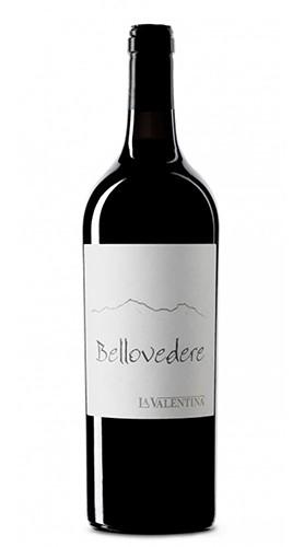 'Bellovedere' Montepulciano d'Abruzzo Riserva DOC La Valentina 2016