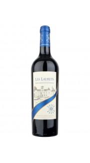 'Les Laurets' Baron Edmond de Rothschild 2016
