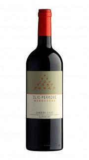 """""""Mongovone"""" Barbera d'Asti Superiore DOCG Elio Perrone 2017 50 Cl"""