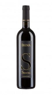 """Erema"" Cannonau di Sardegna DOC Siddura 2019"