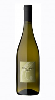 Riesling A.A. Valle d'Isarco DOC 'Obermairlhof' Haderburg 2019