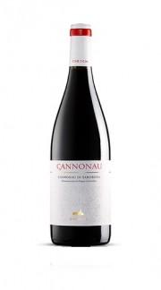 Cannonau di Sardegna DOC Giovanni Maria Cherchi 2018