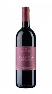 """""""Arquata"""" Umbria Rosso IGT Adanti 2012"""