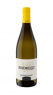 """Chardonnay"" Trentino DOC Endrizzi 2019"