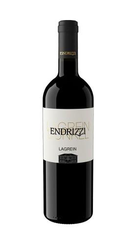"""Lagrein"" Trentino DOC Endrizzi 2018"