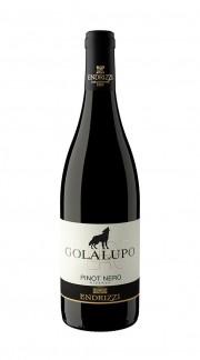 """Golalupo"" Pinot Nero Riserva Trentino DOC Endrizzi 2016"