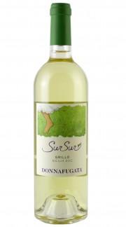 """SurSur"" Sicilia DOC Donnafugata 2020"