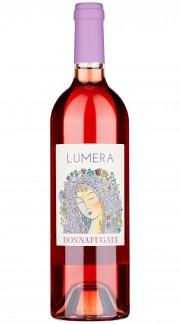 """""""Lumera"""" Sicilia Doc Rosato Donnafugata 2020"""