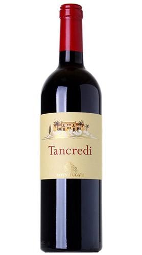 """""""Tancredi"""" Vino rosso di Sicilia IGP Donnafugata 2017"""
