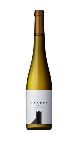 """Harrer"" Riesling Alto Adige DOC Cantina Colterenzio 2019"