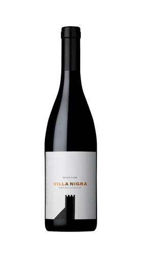 """Pinot Nero Riserva """"Villa Nigra"""" Alto Adige DOC Cantina Colterenzio 2017"""