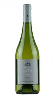 Chardonnay Haras de Pirque Antinori 2020