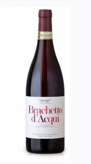 Brachetto D'Acqui DOCG Braida 2020