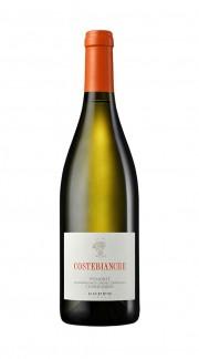 """""""Costebianche"""" Chardonnay Coppo 2018"""