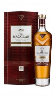 "Whisky ""Rare Cask Batch NO.1"" Single Malt Macallan"