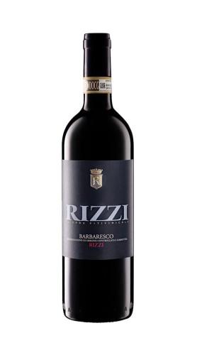 """Rizzi"" Barbaresco Rizzi 2017"