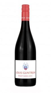 Pinot Noir Rheinhessen QmP Guntrum 2017