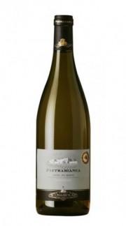 """Pietrabianca"" Chardonnay Tormaresca - Antinori 2017"