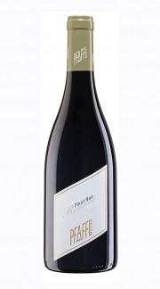 Pinot Noir Reserve Weingut R&A Pfaffl 2018