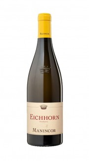 """Eichhorn"" Pinot Bianco Alto Adige Terlano DOC Manincor 2019"