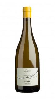 """Finado"" Pinot Bianco Alto Adige DOC Andrian 2019"