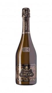 """Cuvée Louis"" Champagne Brut Nature Tarlant"