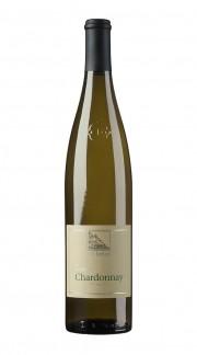 """Chardonnay"" Alto Adige DOC Terlano 2020"