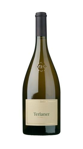 """""""Terlaner Cuvée"""" Alto Adige DOC Terlano 2020"""