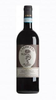 """""""Caloetto"""" Amarone Classico DOC Le Ragose 2009"""