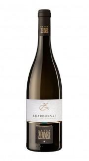 Chardonnay Alto Adige DOC Peter Zemmer 2020