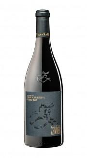 Pinot Noir Alto Adige DOC Riserva Aldein- Eich Vigna Kofl Peter Zemmer 2018