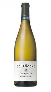 Bourgogne Chardonnay Chanson Pere & Fils 2018