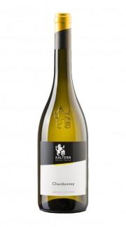 Chardonnay Alto Adige DOC Cantina di Caldaro 2019