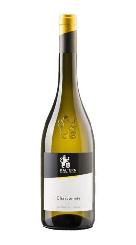 Chardonnay DOC Cantina di Caldaro 2019