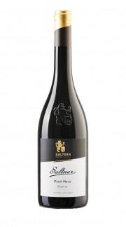 """""""Saltner"""" Pinot Nero Riserva DOC Cantina di Caldaro 2017"""