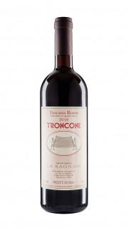 """""""Troncone"""" Toscana IGT Le Ragnaie 2018"""
