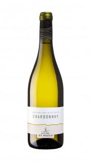 Chardonnay Alto Adige DOC Kellerei St.Pauls 2020