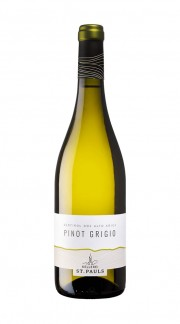 Pinot Grigio Alto Adige DOC Kellerei St.Pauls 2020