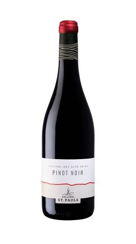 Pinot Noir Alto Adige DOC Kellerei St.Pauls 2019