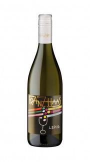 """Lepus"" Pinot Bianco Alto Adige DOC Franz Haas 2019"