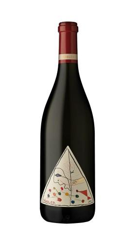 """""""Ponkler"""" Pinot Nero Alto Adige DOC Franz Haas 2015"""