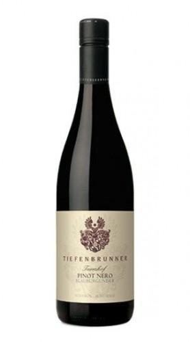 Pinot Nero 'Turmhof' Alto Adige/Sudtirol DOC Tiefenbrunner 2019