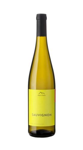 Sauvignon Alto Adige DOC Erste+Neue 2020