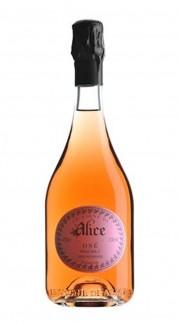 """""""Osè"""" Spumante Rosè Brut Le Vigne di Alice"""