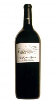 """""""Le Marne Grigie"""" Langhe Rosso DOC Correggia Matteo 2008"""