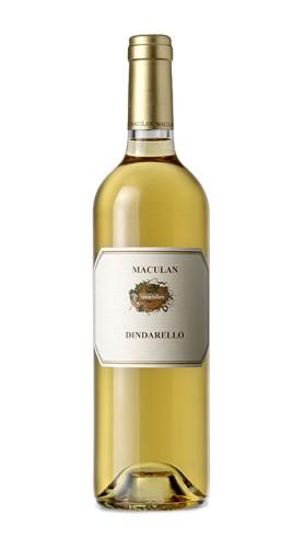"""Dindarello"" Veneto IGT Maculan 2020"