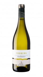 """Fuxberg"" Chardonnay Alto Adige DOC Kellerei St. Pauls 2020"