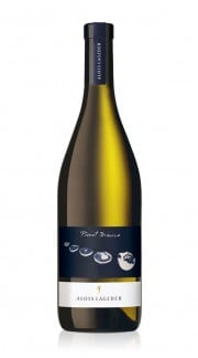 Pinot Bianco Alto Adige/Sudtirol DOC Alois Lageder 2020