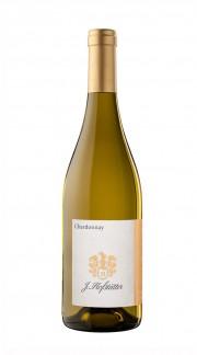 Chardonnay Alto Adige DOC Hofstatter 2020
