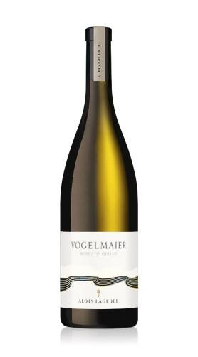 """Vogelmaier"" Moscato Giallo Alto Adige/Sudtirol DOC Alois Lageder 2019"